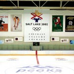 Provo mulling fate of Peaks Ice Arena