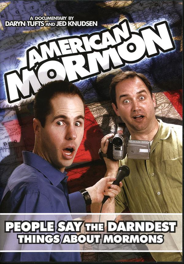 americanmormon