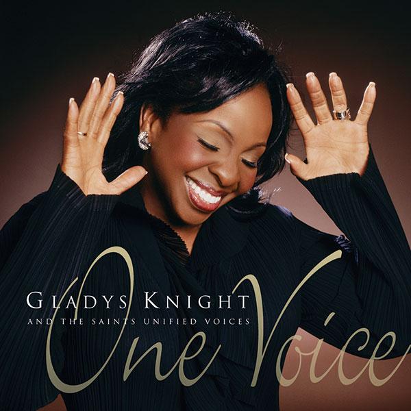 gladys-knight-one-voice