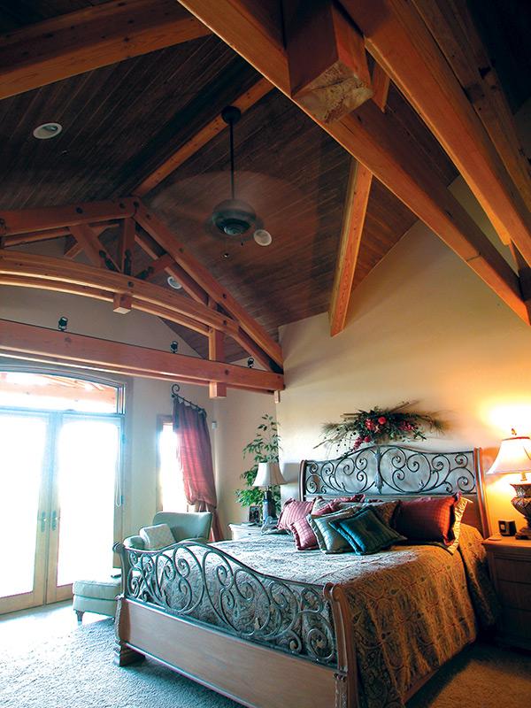 _master-bedroom