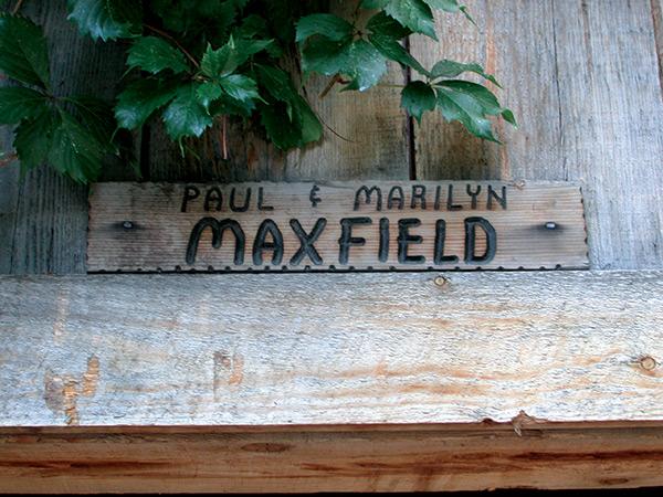 maxfield-sign