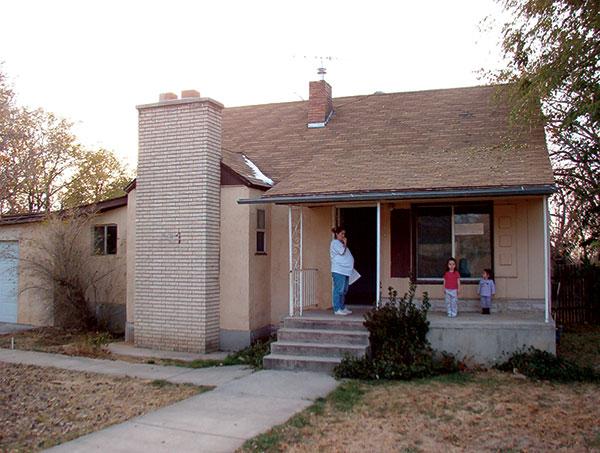 original-home-Nov-03