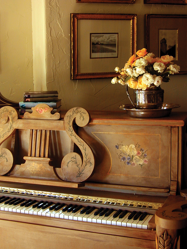 piano-remodeled