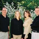 Medical Profiles: Synergy Dental