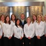 Medical Profiles: Utah Valley Periodontics