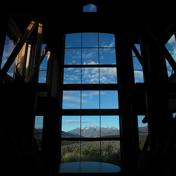 _view-of-timp