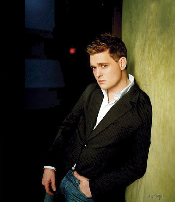 Buble-one300