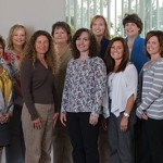 Ladies Choice: Intermountain Medical Group