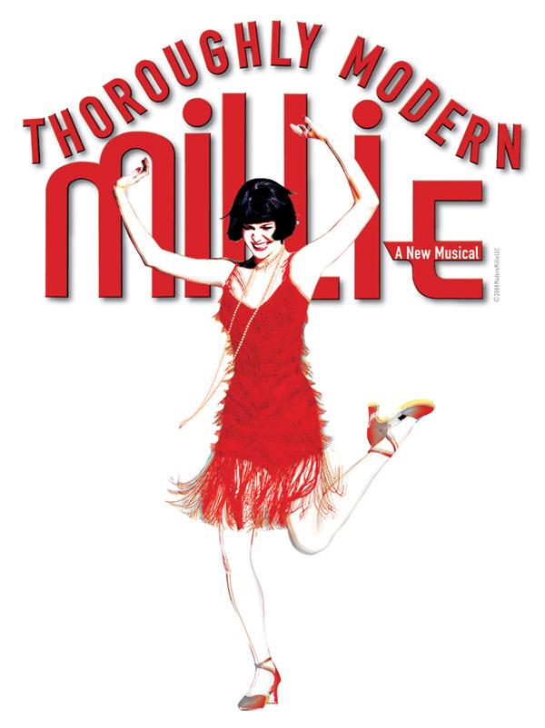 Thoroughly-Modern-Millie-logo