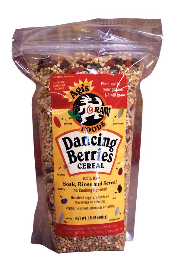 dancing_berries_cereal
