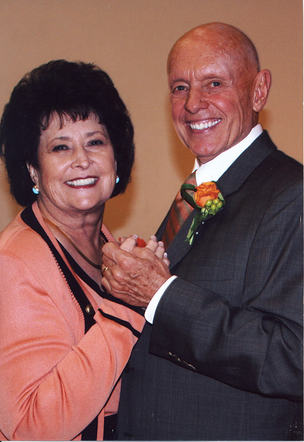 stephen-and-sandra-covey