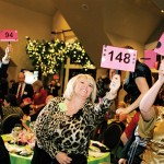 Top Ten: Charitable Events in Utah County