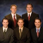Trapnell Orthodontics
