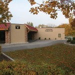 Central Utah Surgical Center