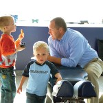 Chiropractic 4 Kids and Families