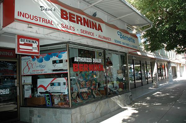 Dave's_Bernina