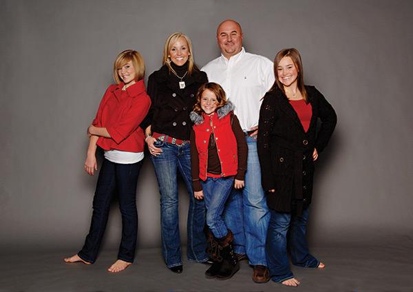 Family-Pix-Standing-08
