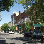 Provo retail woes seek solutions in community event