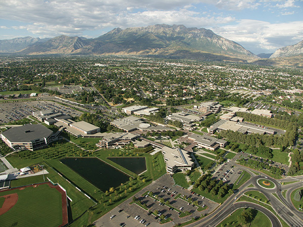 UVU-campus-now
