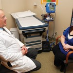 Utah Valley Surgical Weight Loss Program