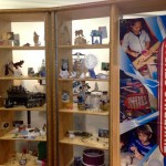 5 lessons at the Tinkering Studio