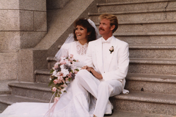 roy_kevin_wedding