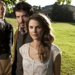 6 reasons to laugh in 'Austenland'