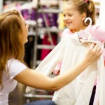 7 ways to spend less on back-to-school clothes in Utah Valley