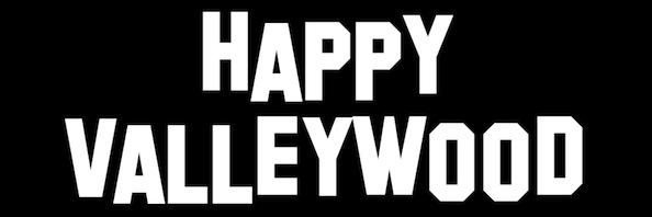 HappyValleywood copy