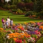 Local outdoor spots to inspire your children's imaginations