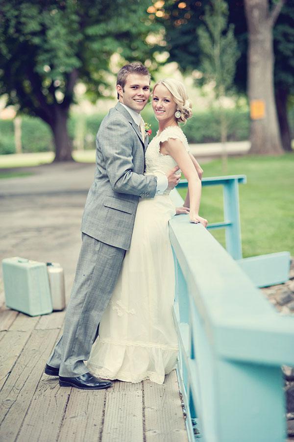 bridals-207