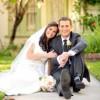 bridals100-276x300