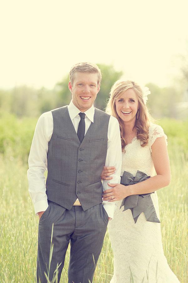 bridals386
