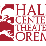 Give them props: An exclusive look into Hale Center Theater's prop collection
