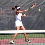 Top 10 Utah Valley high school female athletes