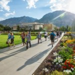 Missionary age change drops BYU and UVU fall enrollment