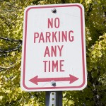 Provo adjusts parking rules, more changes likely coming