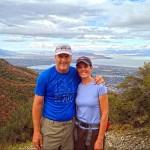5 reasons I love living in Utah Valley