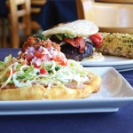 Mouthful of South: Utah County's trend toward Southwestern and Mexican