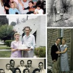 5 steps toward learning to love family history