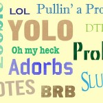 Pullin' a Provo: Slang you must know if you live in Happy Valley