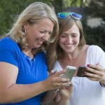 Getting social: Tips for monitoring your teen's social media use