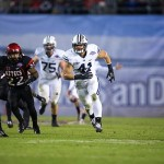 5 BYU football breakout players
