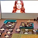 Nu Skin swings open doors to light, bright and expansive expansion