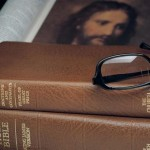2013 LDS scriptures: How they've improved