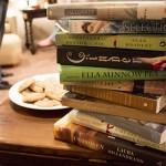 Books build sisterhood in Saratoga Springs