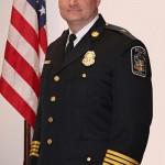 New Provo police chief announced
