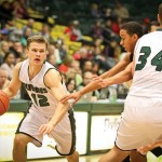 A new road: UVU begins WAC competition with trailblazing experience