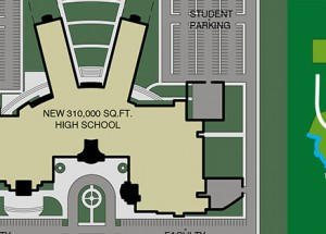 Lehi-high-school-plans(1)-1b