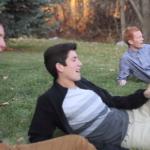 Lone Peak's basketball team creates déjá vu moment with Haws brothers